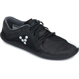 Vivobarefoot W's Primus Lite Shoes Black